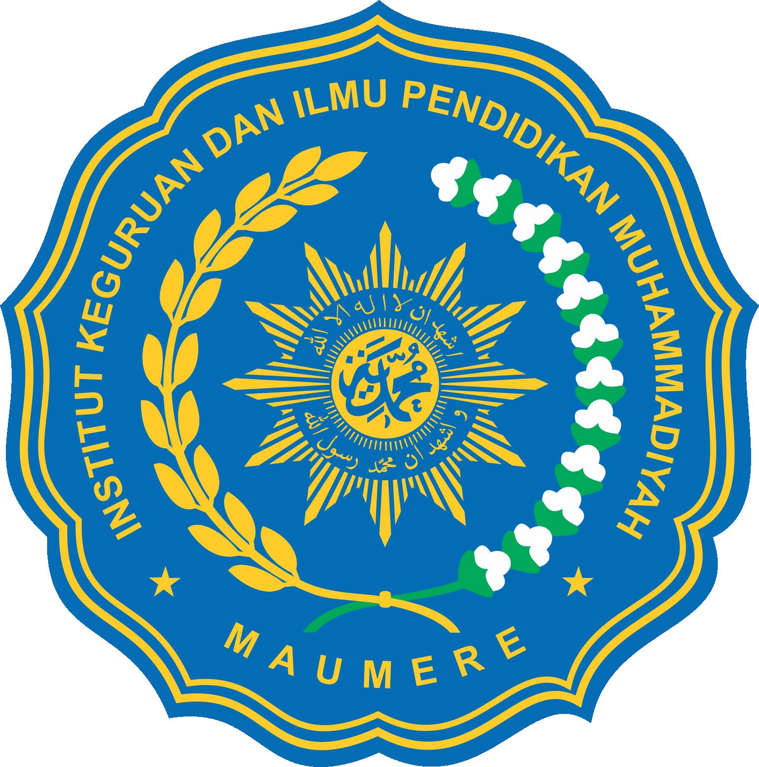 IKIP Muhammadiyah Maumere